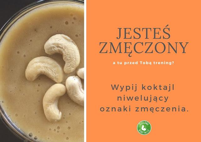 https://zielonekoktajle.blogspot.com/2018/01/jestes-zmeczony-tu-przed-toba-trening.html