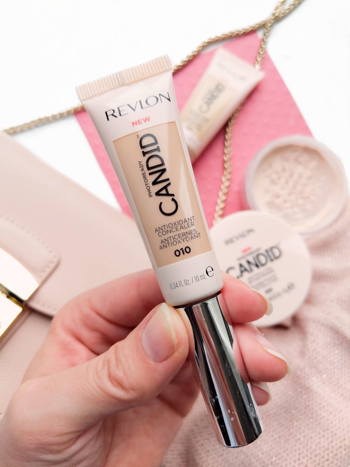 Revlon-Candid-Photoready-Antioxidant-Concealer-Shade-010-Vanilla