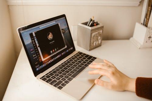 مراجعة لابتوب لينوفو ثينك باد اكس 1 - Lenovo ThinkPad X1 Nano