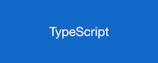 TypeScript Interfaces