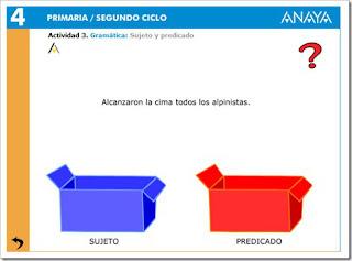 http://www.ceipjuanherreraalcausa.es/Recursosdidacticos/CUARTO/datos/02_Lengua/datos/rdi/U04/03.htm