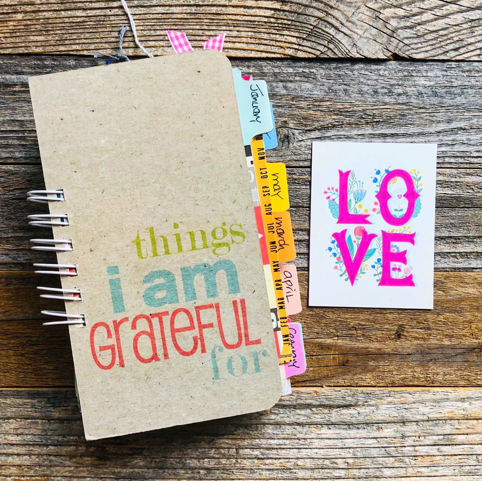 #gratitude #gratitude journal #gratefulnes #i am thankful for #365 Things #thankful journal