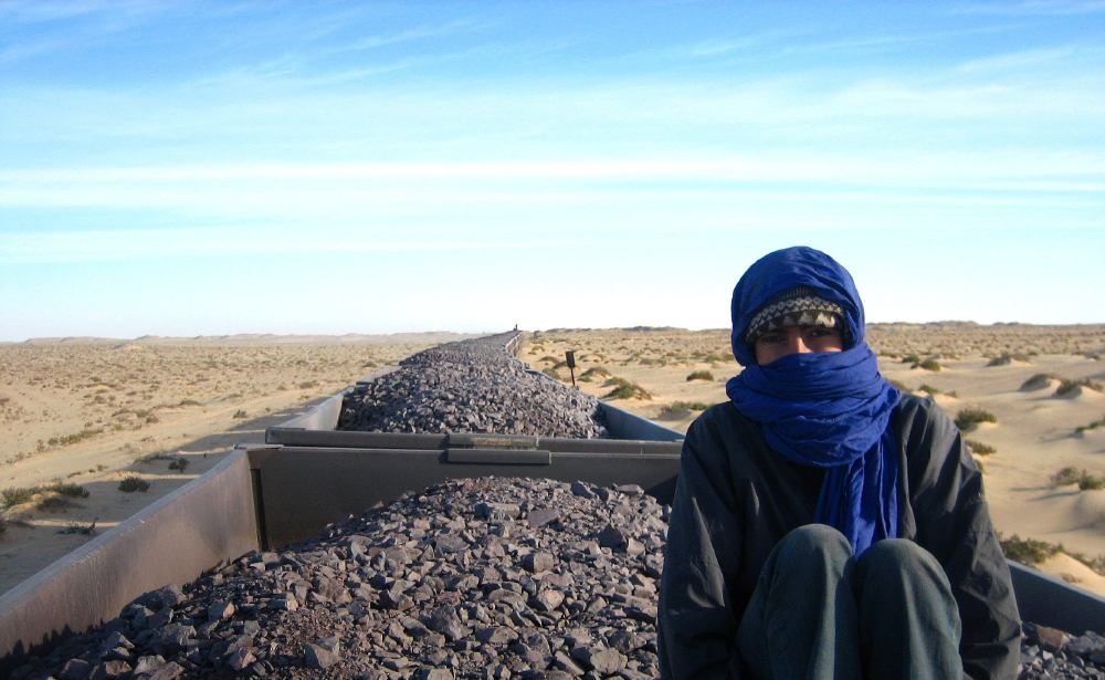 mauritania-railway-5