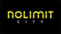 Gratis Slot Nolimit City