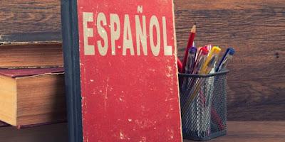 مصطلحات إسبانية يومية يجب أن تعرفها