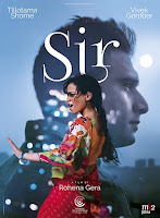 Sir (2018) Full Movie [Hindi-DD5.1] 720p BluRay Free Download