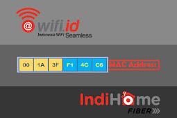 Cara Login WiFi.ID Auto Connect Gratis Terbaru 2018