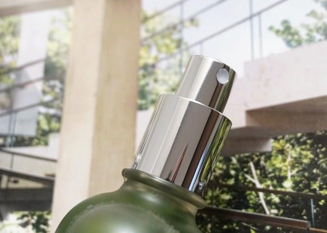 Farmacy Skin Dew Hydrating Essence Mist (bellanoirbeauty.com)