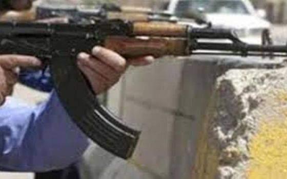 السيطرة على مشاجرة بين عائلتين بالأسلحة النارية فى سوهاج