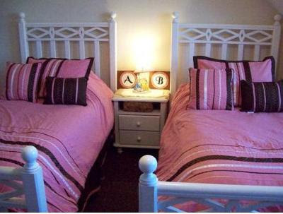 marvellous pink brown bedroom decorating ideas | Pink And Brown Bedroom Decorating Ideas | THIS IS MY STORY