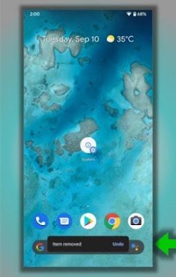 undo-app-remove