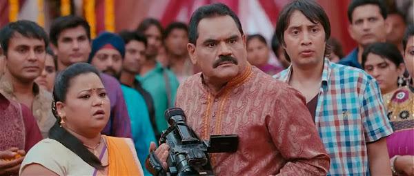 Distrelobuck Lowbgarodown Issues 98 Hindi Film Khiladi 786