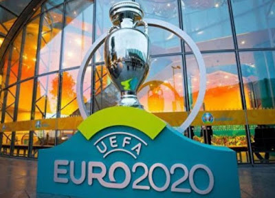 مواعيد و توقيت مباريات بطولة أمم أوروبا اليورو
