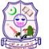 C.Abdul Hakeem College,  (Autonomous), Melvisharam,  Wanted Teaching faculties