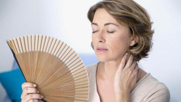 AC Tidak Dingin? Ketahui 5 Alasan dan Cara Mengatasinya
