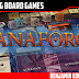 Manaforge Review