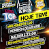 CD AO VIVO CROCODILO PRIME - POINT SHOW 11-01-2019  DJS GORDO E DINHO