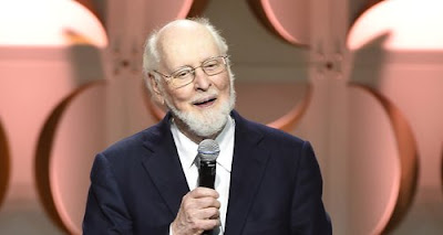 john williams grammy