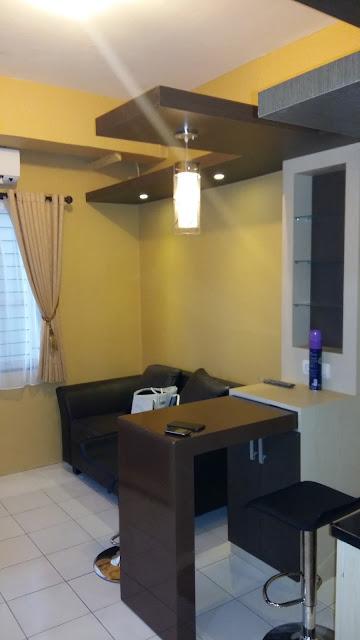 kitchen-set-apartemen-buah-batu-park-bandung