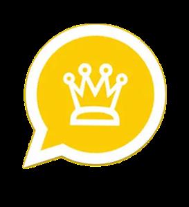 تحميل برنامج واتس اب الذهبي WhatsApp plus gold للاندرويد