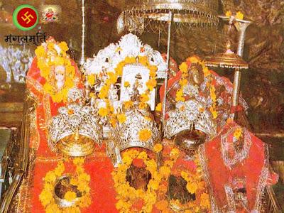vaishno devi yatra, pilgimage, yatra, tour and package,