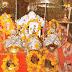 Maa Vaishnodevi Yatra | चलो बुलावा आया है माता ने बुलाया है