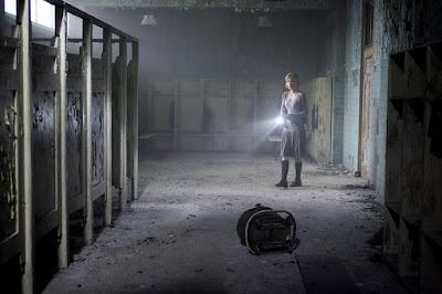 Silent Hill 2006 Radha Mitchell Image 2