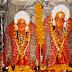 राजस्थान की प्रसिद्ध लोक देविया | Goddesses of Rajasthan