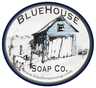 skippack soap shop