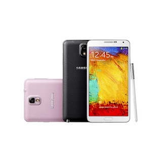 samsung-galaxy-note-3-specs-and-driver
