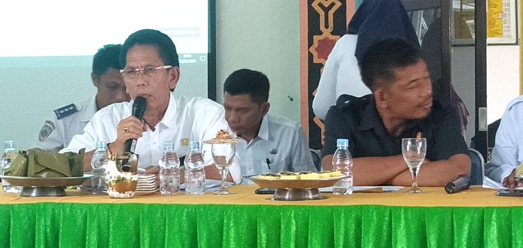 Bermanfaat Untuk Masyarakat, Dinkes Bakal Tambah Jumlah Rumah Singgah Pasien di Makassar