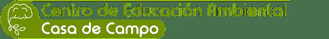 https://diario.madrid.es/cieacasadecampo/
