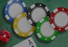 Casinos History Of Gambling In Brief