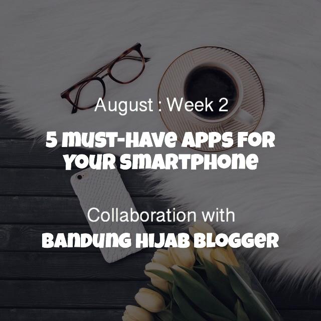 lifestyle blogger - beauty blogger bandung  - bandung hijab blogger - rara febtarina