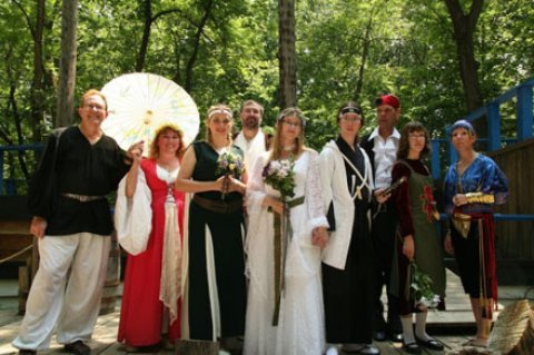 White Trash Wedding.White Trash Wedding Dress Home Design Ideas Wedding And