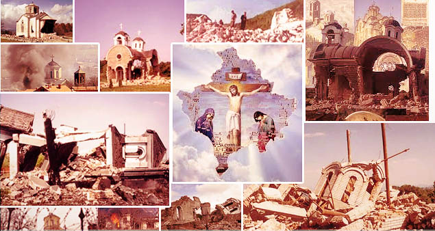 #Свети #Илија #Свети_Сава #Косово #Метохија #Србија #Вера #Православље #Kosovo #Metohija #Srbija