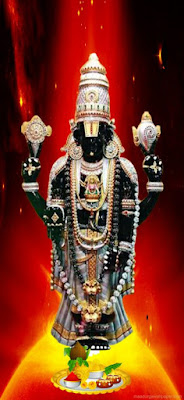 god shani dev images, shani dev image, lord shani, shani dev murti, jai shani bhagwan, Jai Ho Shanidev Ki Photo Images, Jai Shani Dev Saturday Images Photo