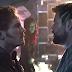 """Dave Bautista quer ver Thor em """"Guardiões da Galáxia 3"""""""