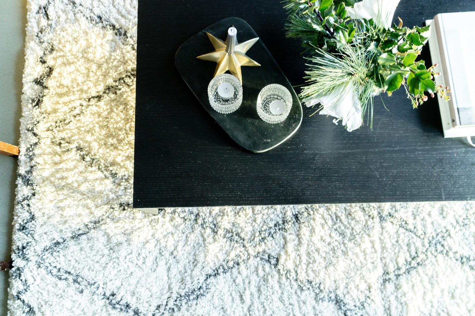 Big mamas home by Jenni S. Viikon suosikki: Designia second handina, Iittala Kastehelmi kynttilälyhty