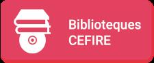 http://www.ceice.gva.es/va/web/formacion-profesorado/biblioteques