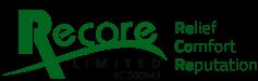 Recore Limited Recruitment Portal 2019