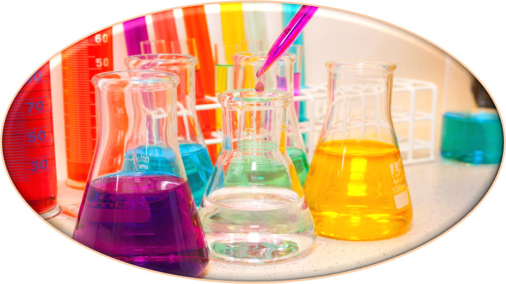 chemia organiczna umb farmacja