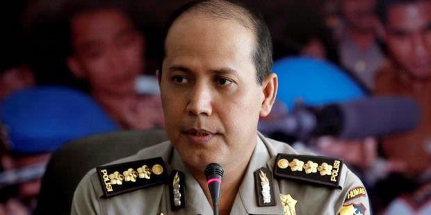 Jelang Pilkada, Tokoh di Aceh Dihimbau Tidak Provokatif