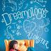 Lucy Keating: Dreamology - Álomgyár