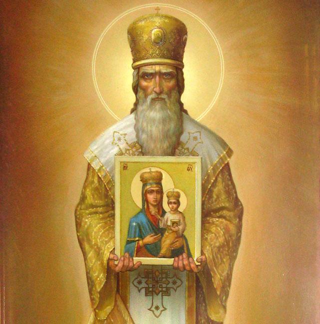 Αποτέλεσμα εικόνας για Άγιος Αθανάσιος ο Μέγας