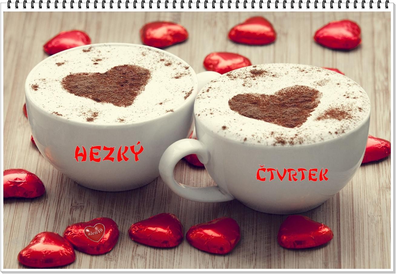 coffee-5965996_1280.jpg