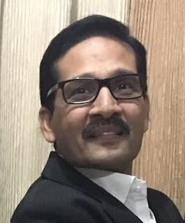 कोरोना वायरस मरीजों पर डॉ अशोक जैन का अध्ययन, अंतरराष्ट्रीय शोध पत्र में प्रकाशित