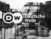 Deutsche Welle gegen Russland