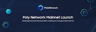 Poly-Network-main-net