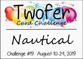 https://twofercardchallenge.blogspot.com/2019/08/twofer-card-challenge-19.html